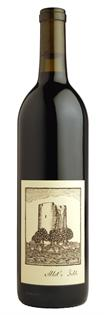 Owen Roe Abbot's Table 2014 750ml